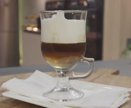 imagen Café Irlandés: Historia, ingredientes y preparación