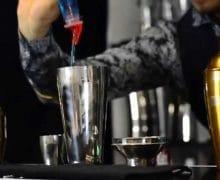 imagen La coctelera y el vaso mezclador: 9 consejos para una correcta utilización