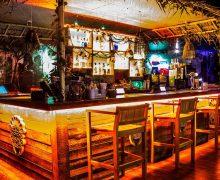 imagen Información y consejos sobre un TikiBar: Historia, ubicación, decoración, bebidas y música