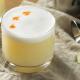 imagen Cóctel Pisco Sour: Historia, preparación e Ingredientes