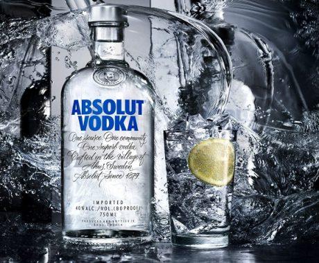 imagen Qué es el Vodka, cómo nació e información sobre sus variantes