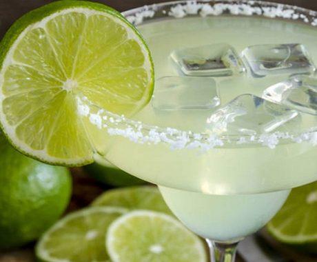 imagen Cóctel Margarita: Historia, Ingredientes y Preparación